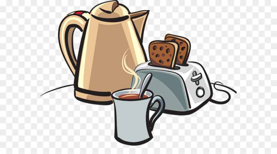 French toast breakfast clip. Cheers clipart coffee