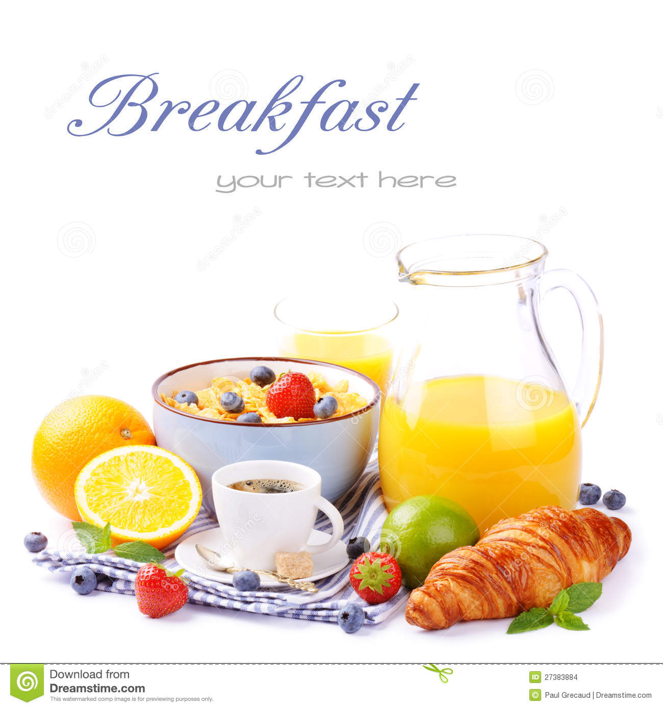 Brunch clipart healthy breakfast.  collection of border