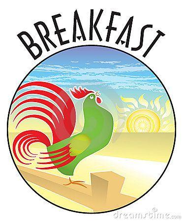 Fullenglish clip art net. Brunch clipart breakfast continental
