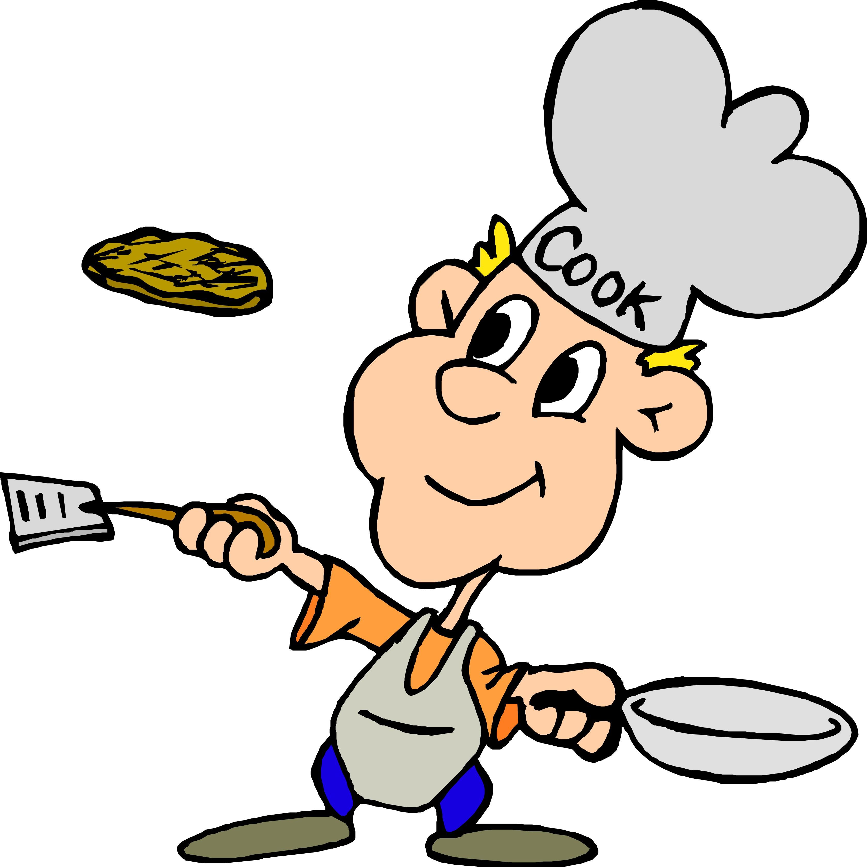 Cooking clipart breakfast. Cliparts for you food