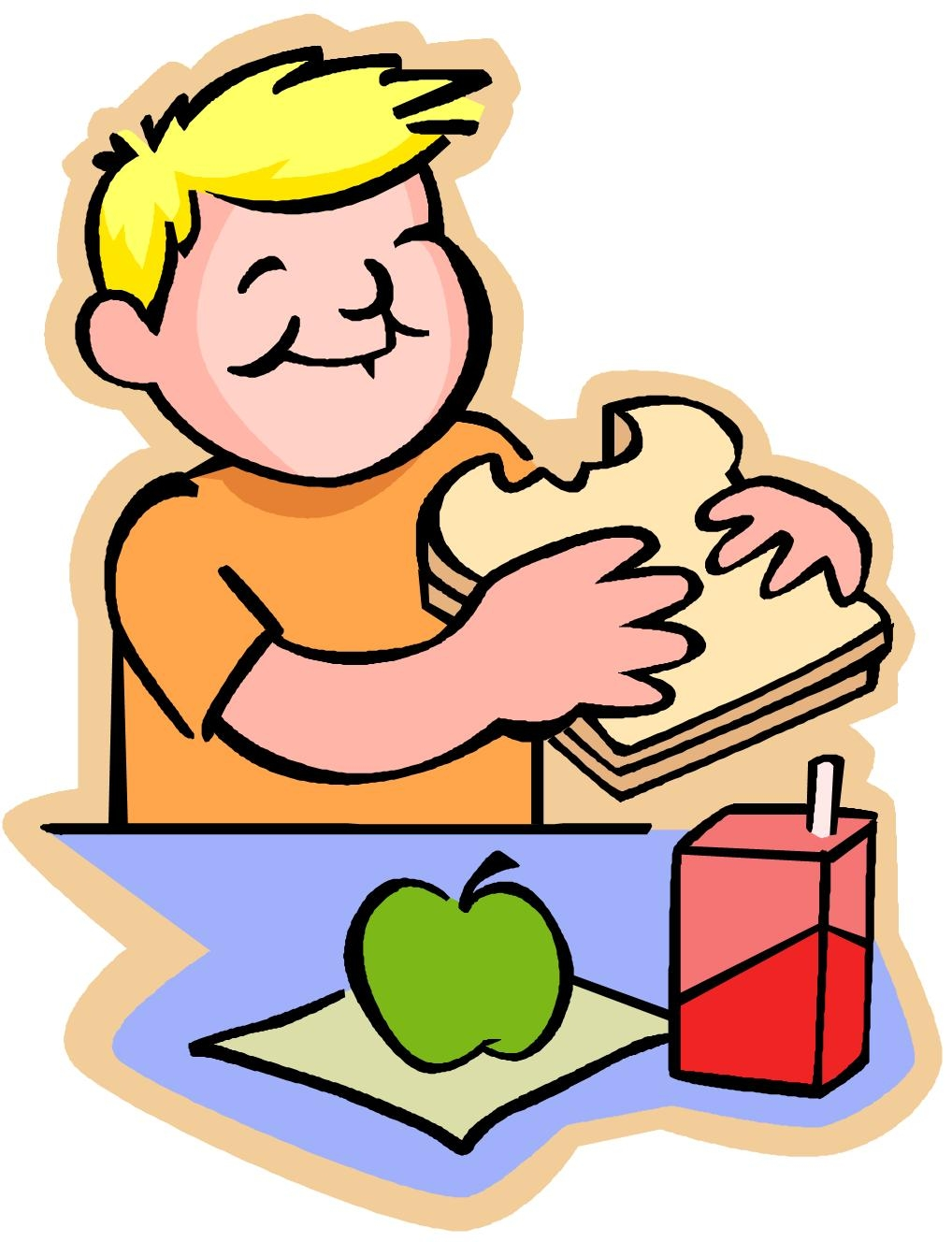 Eating topplabs org awesome. Breakfast clipart family