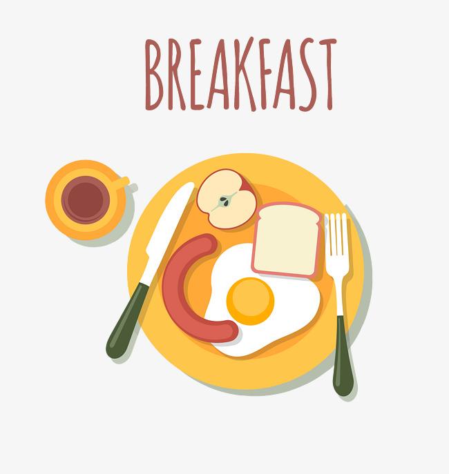 Png portal . Breakfast clipart logo