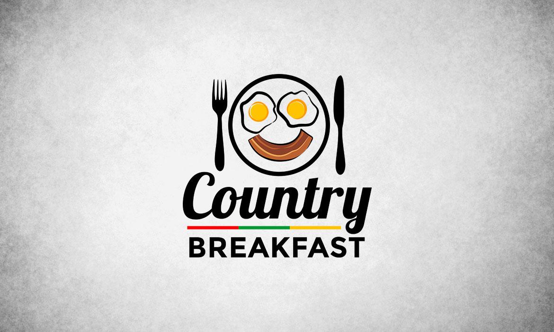 Restaurant design fresh dezigns. Breakfast clipart logo