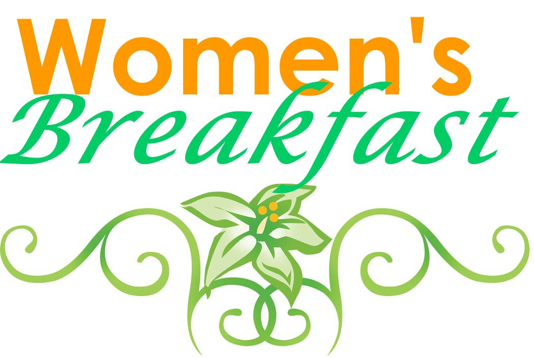 Breakfast clipart logo. Church pencil and in