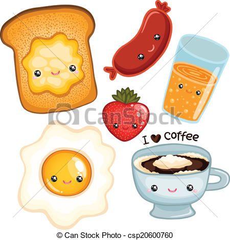 Breakfast clipart logo. Google search breakfasts pinterest