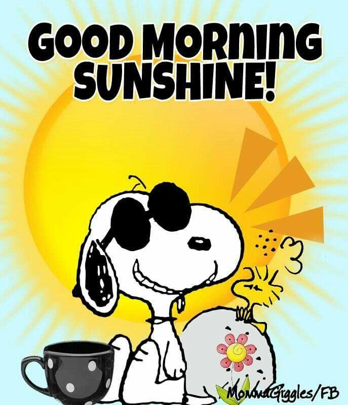 Good morning sunshine free. Breakfast clipart logo