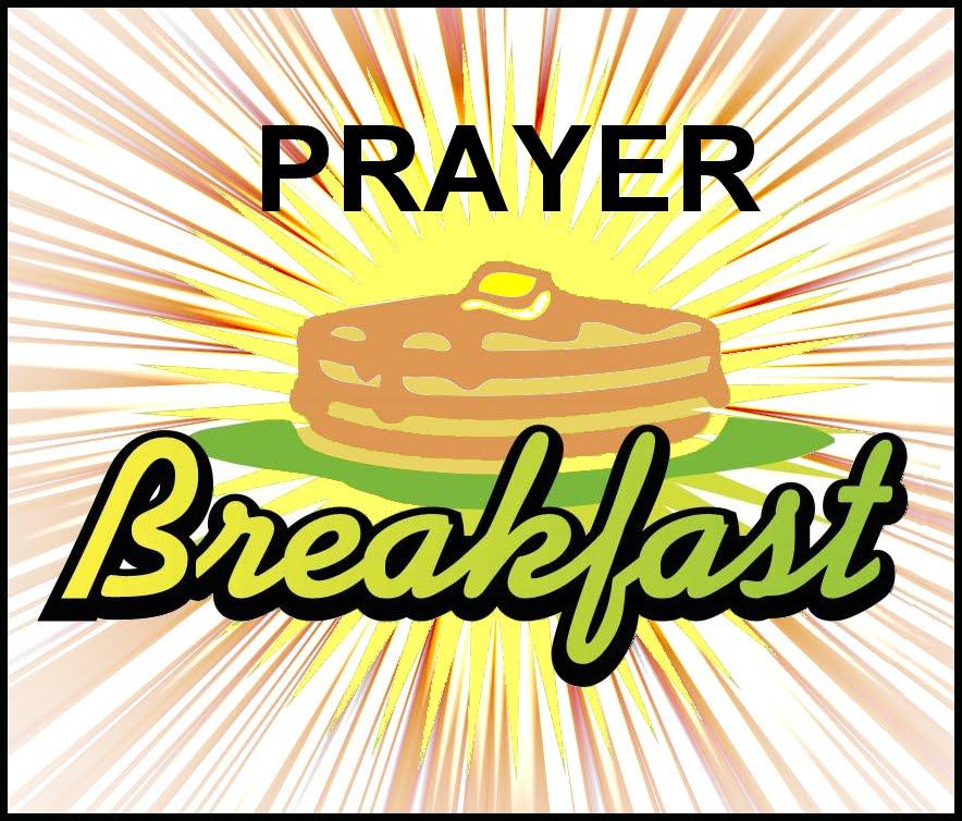 Breakfast clipart prayer breakfast. Free cliparts download clip