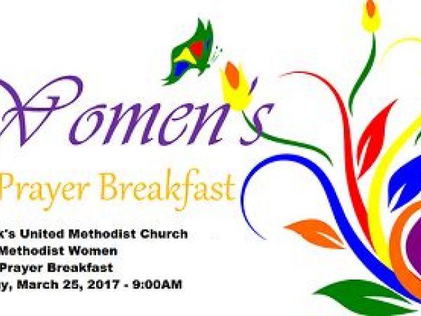 Breakfast clipart prayer breakfast. Mar st mark s
