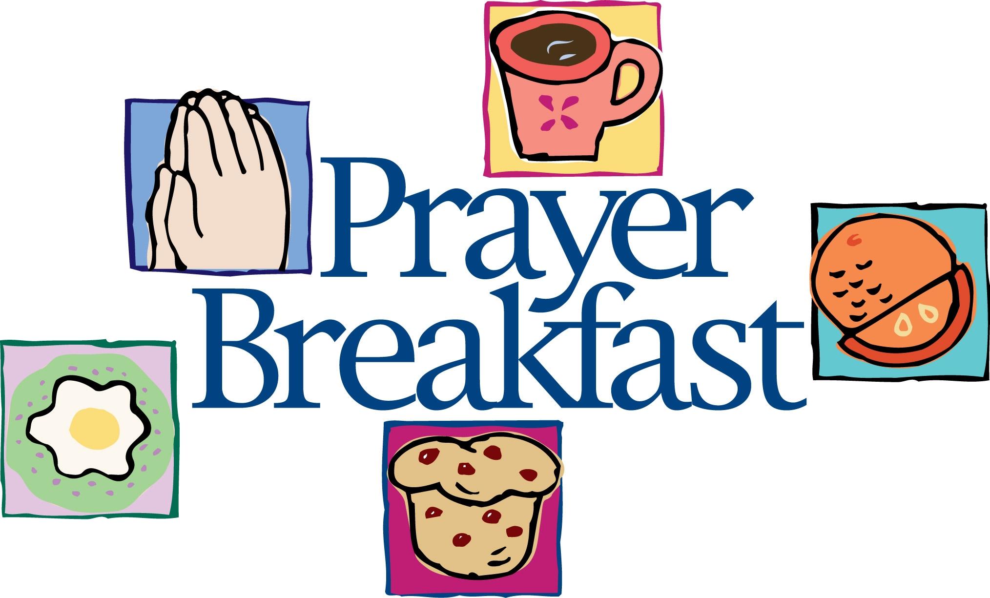Ladies st david s. Breakfast clipart prayer breakfast