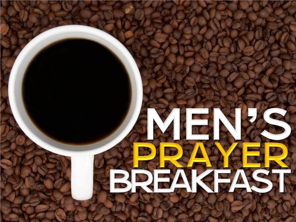 Breakfast clipart prayer breakfast. Men s crossroads baptist