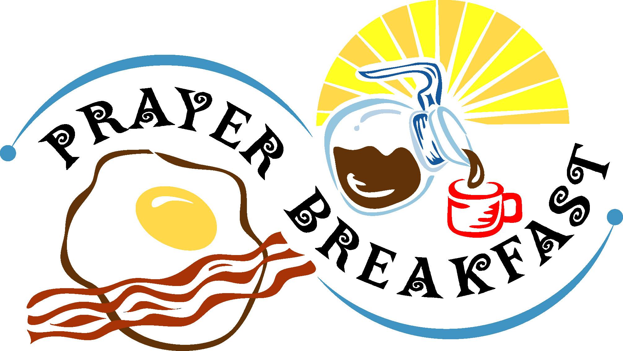 Free cliparts download clip. Breakfast clipart prayer breakfast