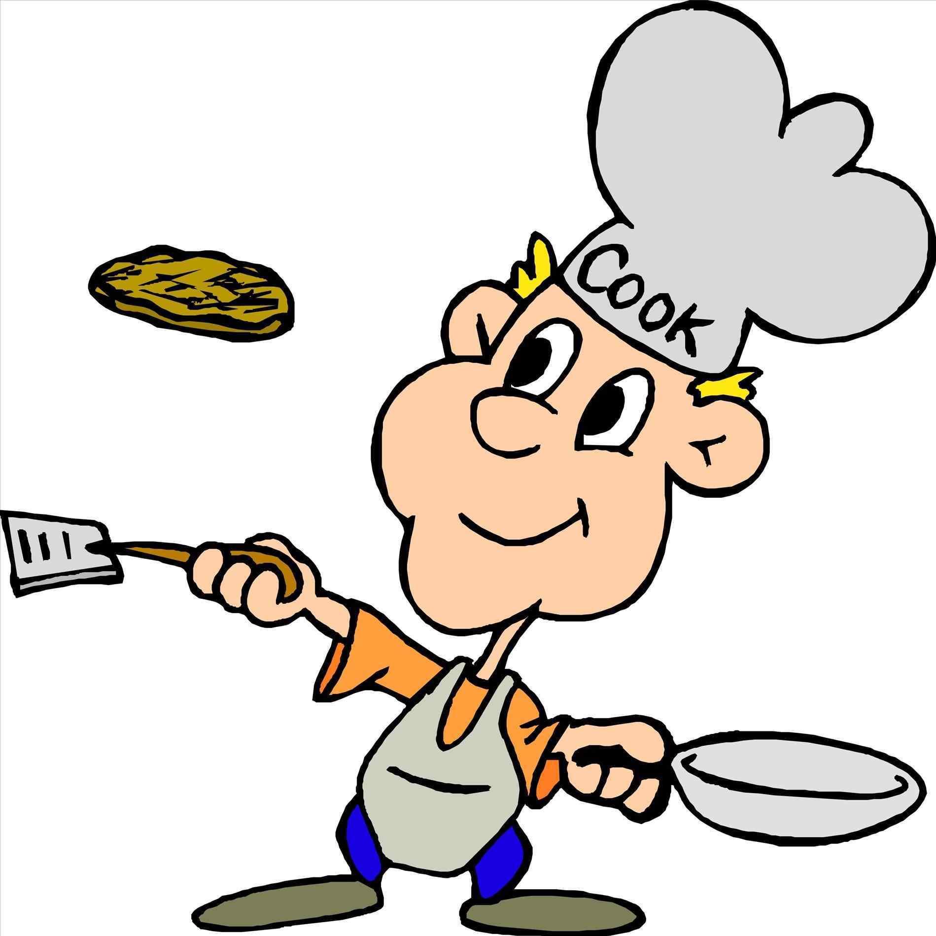 Images sign clipartrhlaobloggercom prayer. Brunch clipart breakfast