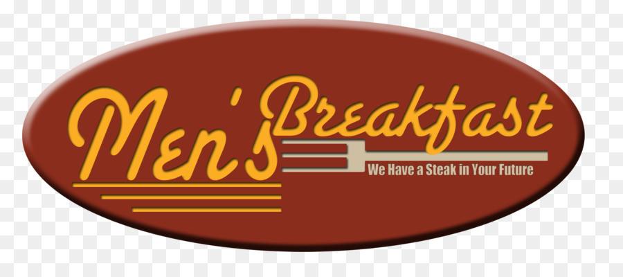 Background font transparent . Breakfast clipart text