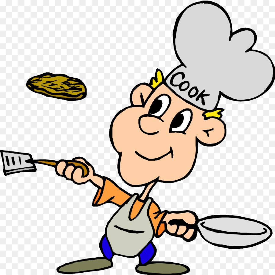 Cooking clip art png. Brunch clipart pancake breakfast
