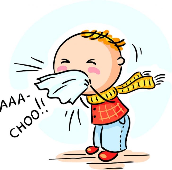 breath clipart airborne disease