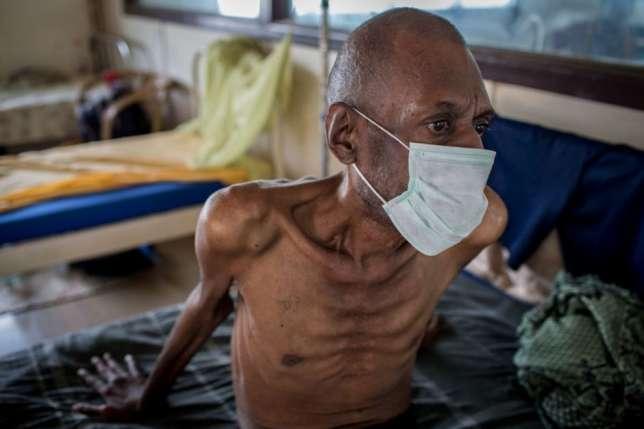 Diseases types causes precautions. Breath clipart airborne disease