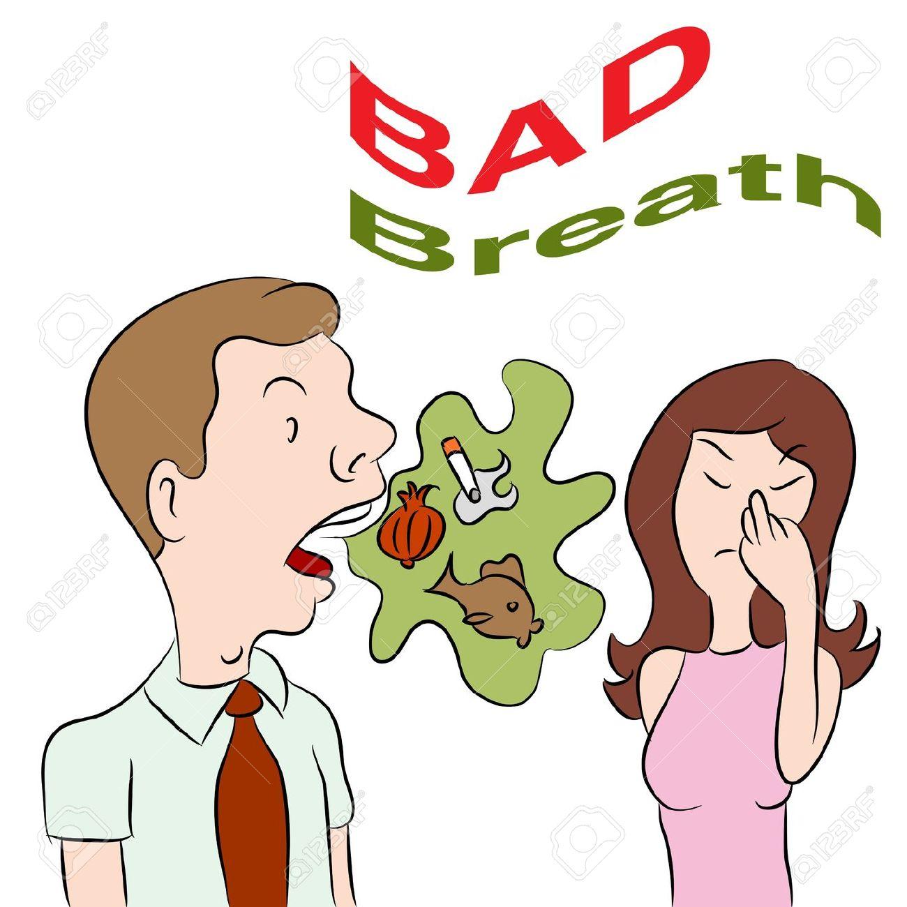 breath clipart animated