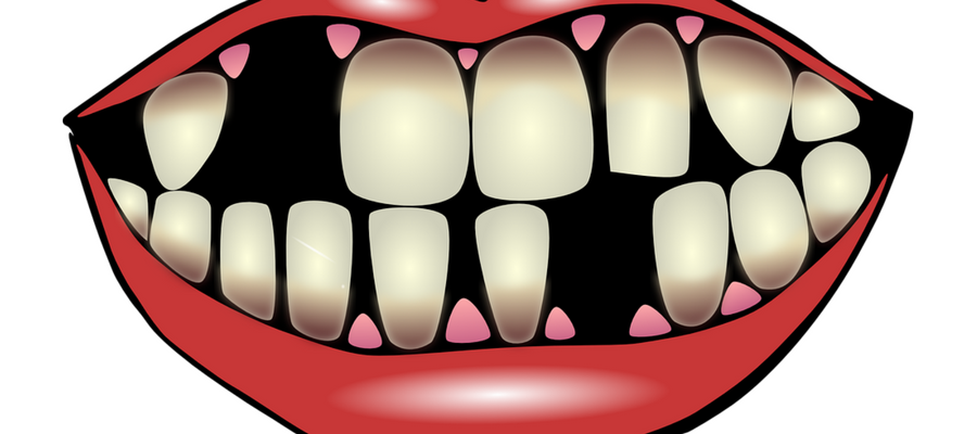 Breath clipart bad mouth. Here are the reasons