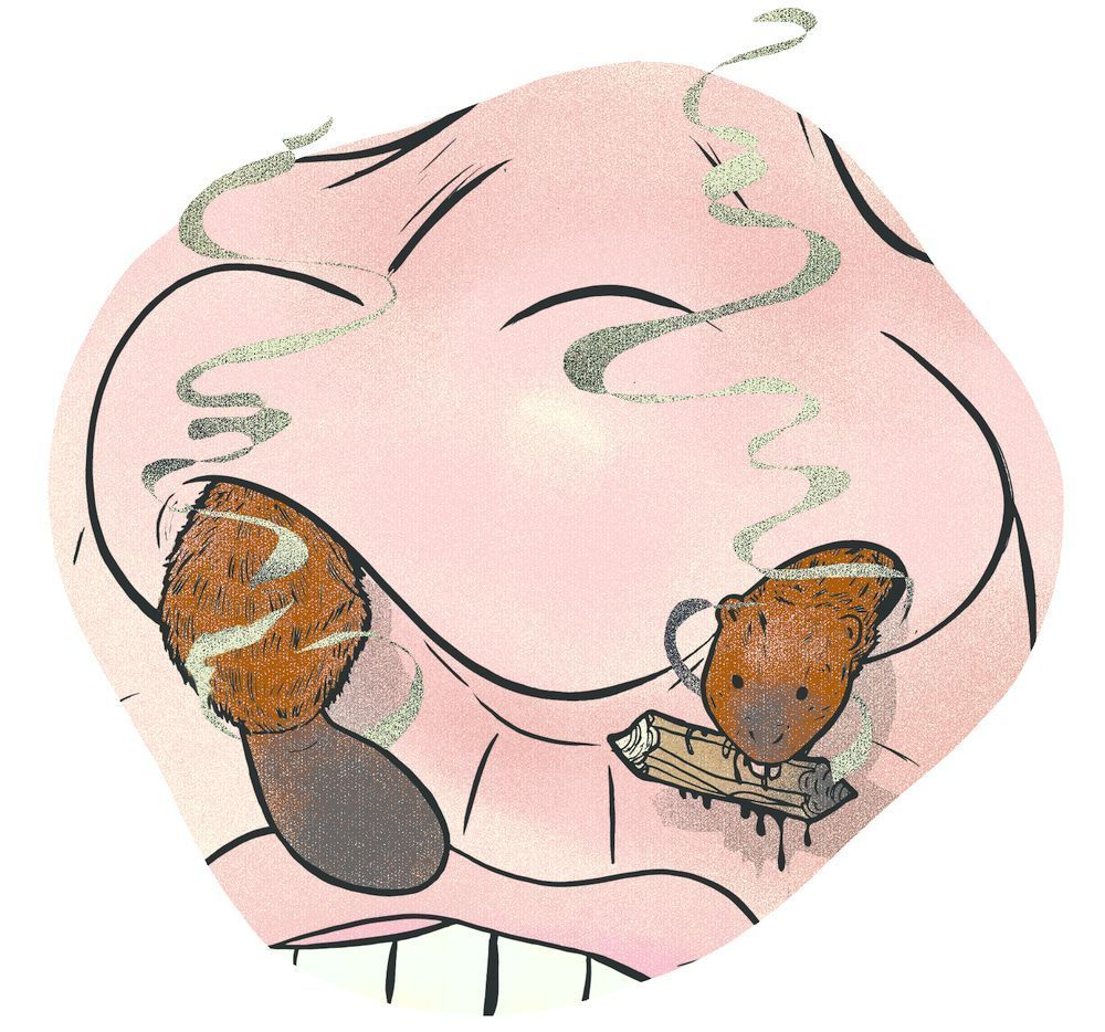 Breath clipart bad smell object. Can you get a