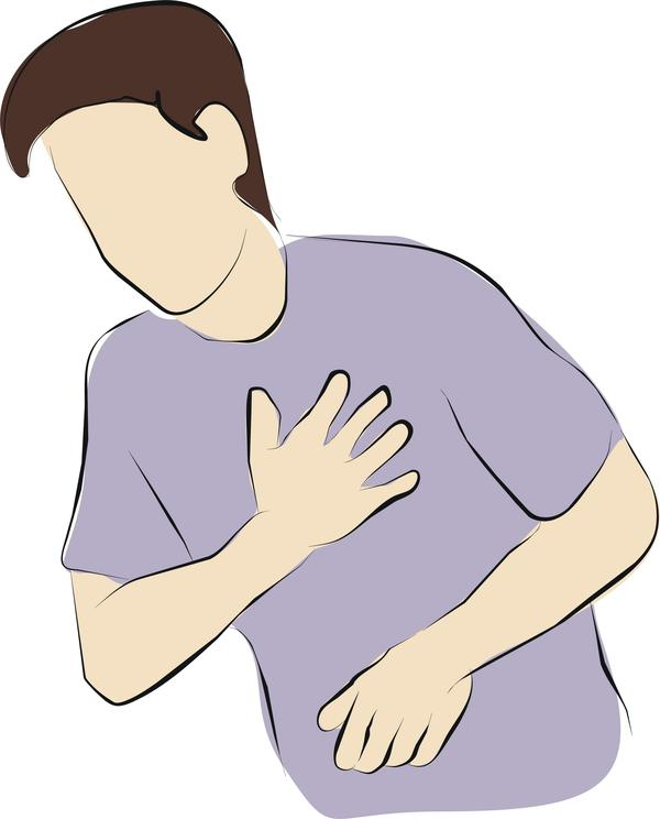 Difficulty breathing png transparent. Back clipart muscle pain