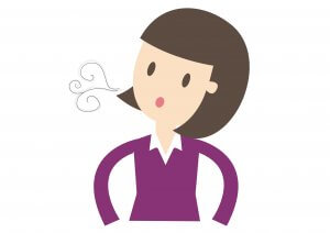 Breath clipart deep breath. Breathing helps anxiety and