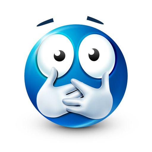 Breath clipart emoji.  best crazy emojis
