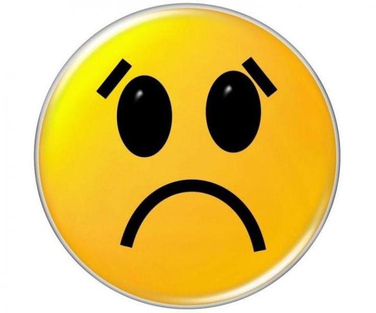 Breath clipart emoji.  best ok images