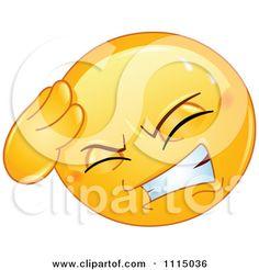 Breath clipart emoji. Stickers pinterest images clip