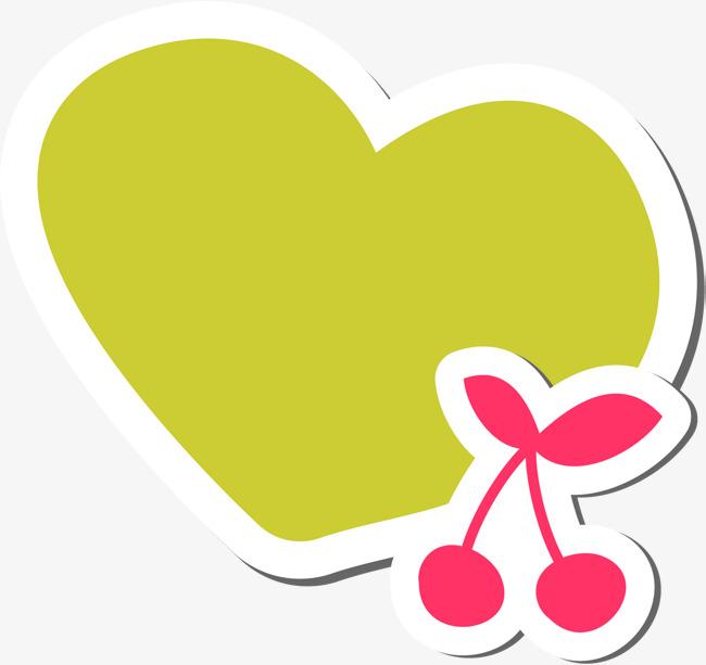 Breath clipart fresh air. Little green love like