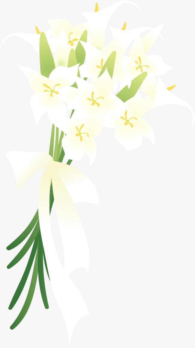 Small white flowers like. Breath clipart fresh air