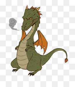 Dragon plant demon clip. Breath clipart horrendous