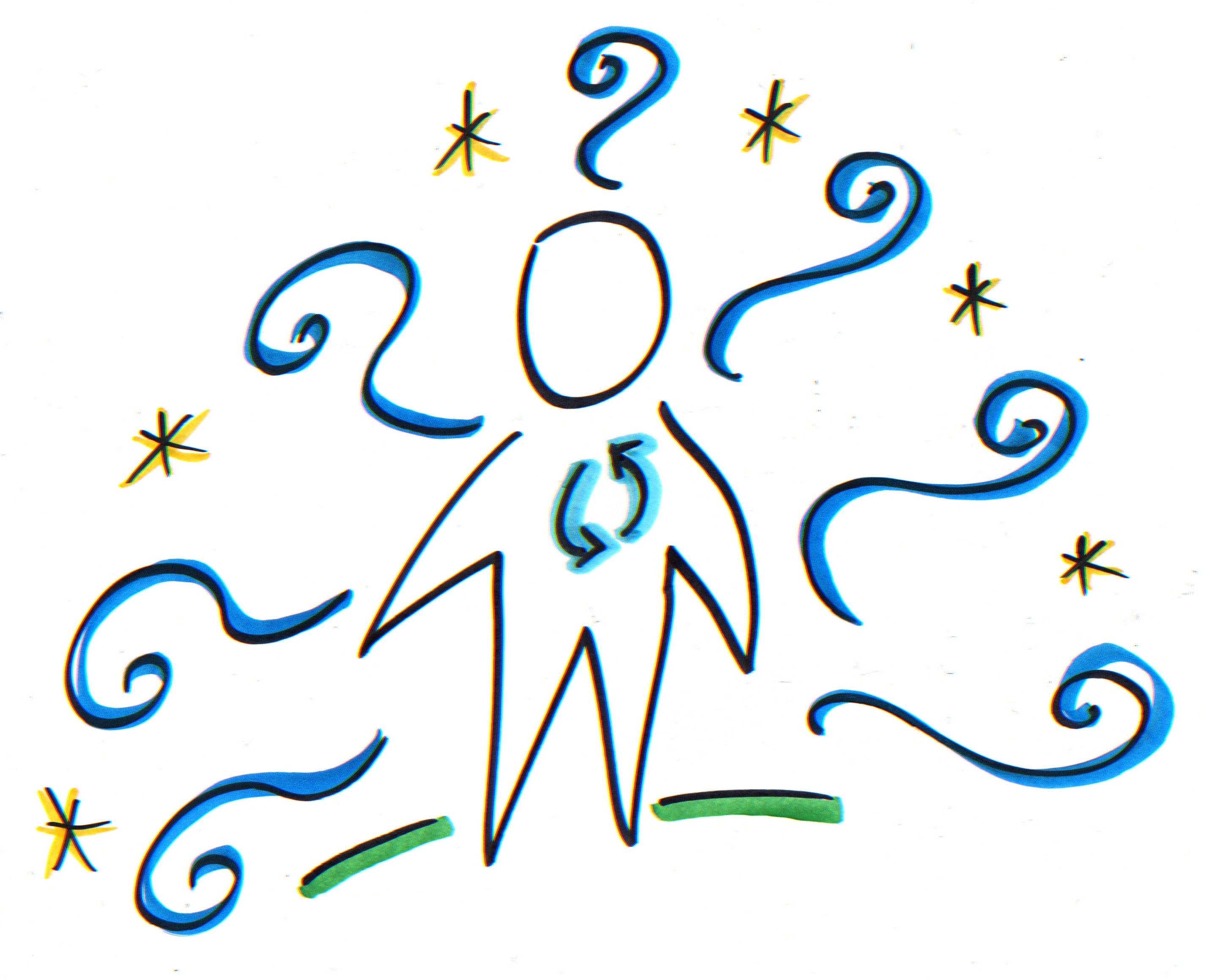 Breath clipart mindful breathing. Jeannelking com three tips