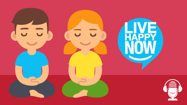 With nick ortner live. Breathing clipart mindful breathing