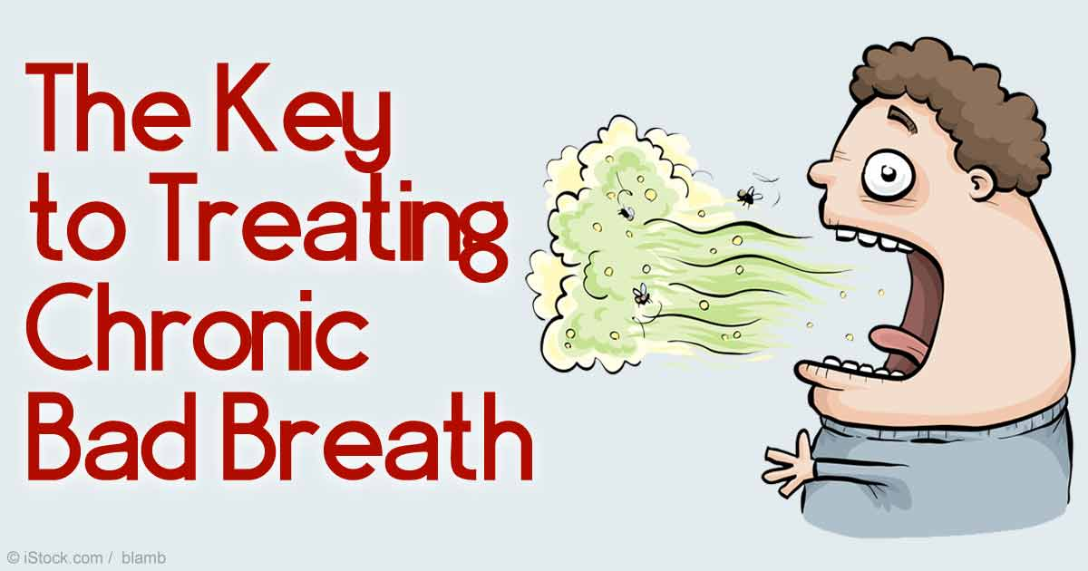 Bad find out causes. Breathing clipart fresh breath