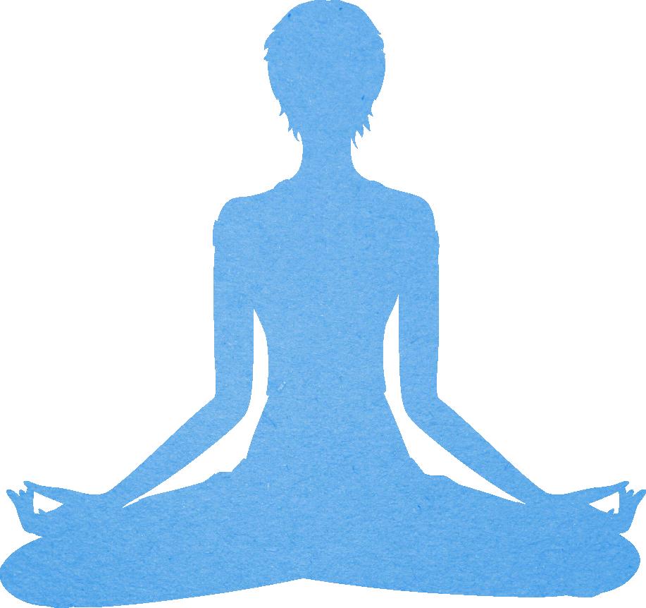Clipart exercise gentle. Patience tip breathe atlassadr