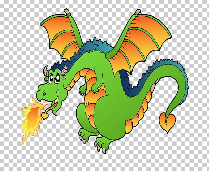Breathe clipart animal breathing. Fire dragon drawing png