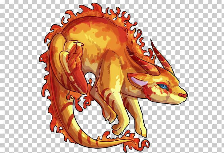 Charizard fire dragon red. Breathe clipart animated