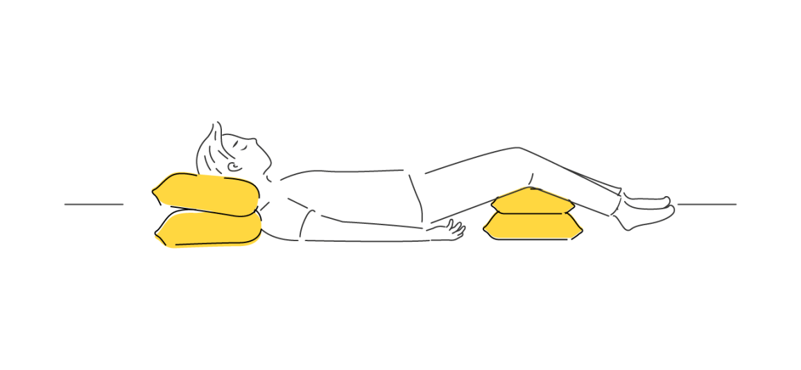 home treatments for. Breathe clipart breathing difficulty