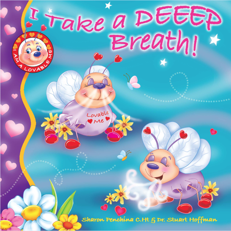 Breathe clipart breathing exercise. I take a deeep