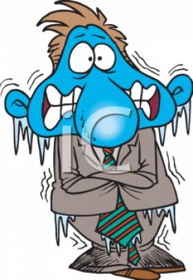 Weather clip art free. Breath clipart cold breath