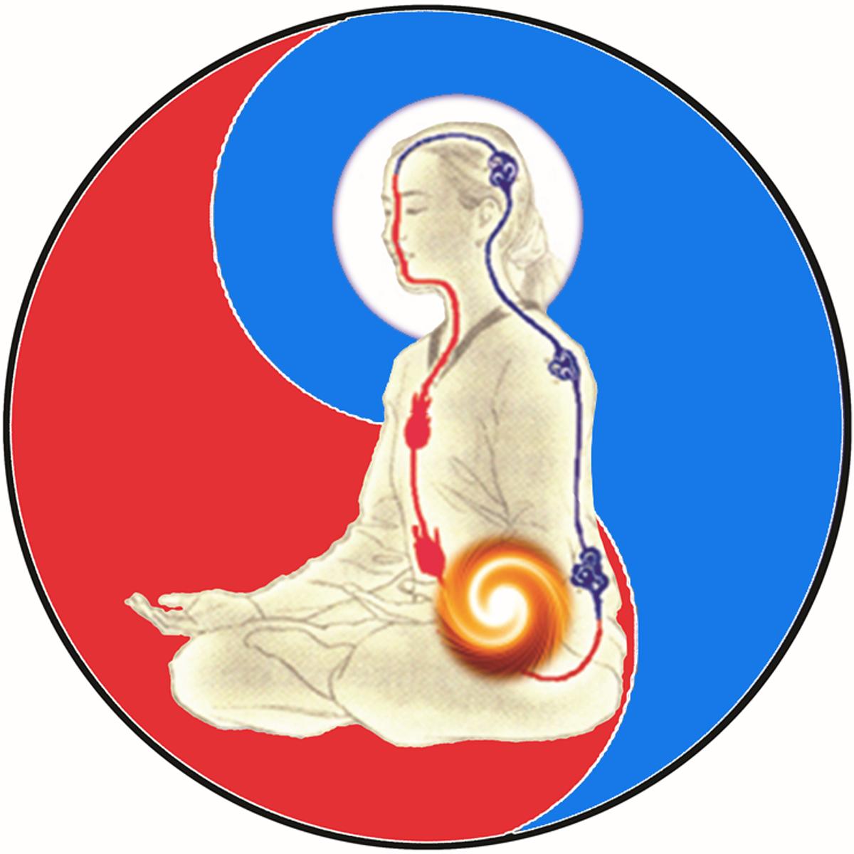 Breathe clipart emotional health. Breath qigong yoga hnj
