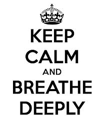 Sunday silliness and mental. Breathe clipart emotional health