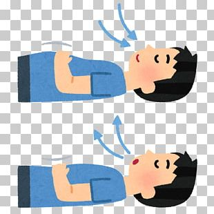 Breathe clipart exhalation. Diaphragmatic breathing relaxation png