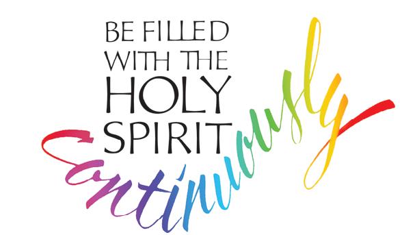 Breath clipart holy spirit. Religious folklore you do