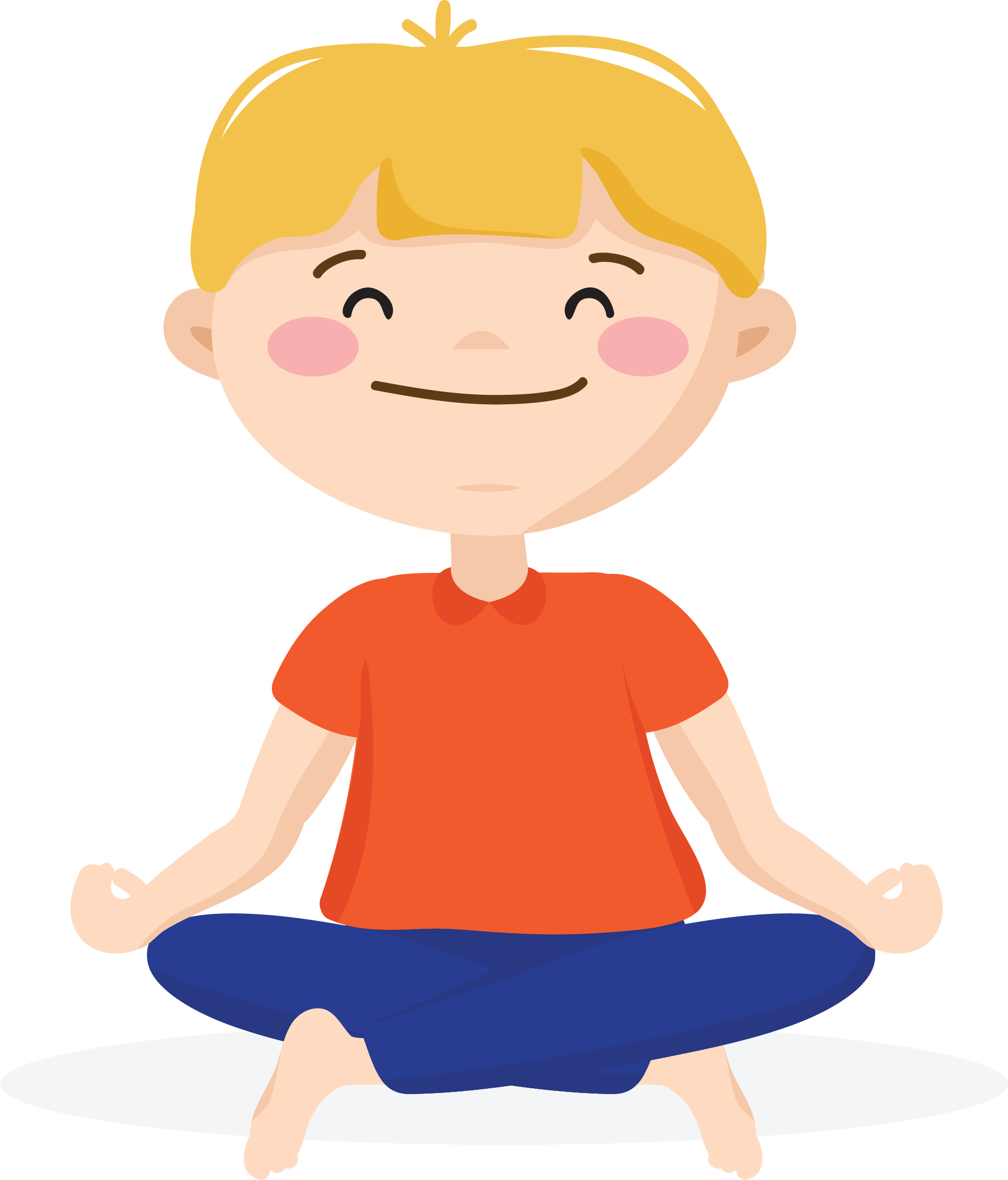 Breathe clipart kid. Hd mindfulness breathing techniques