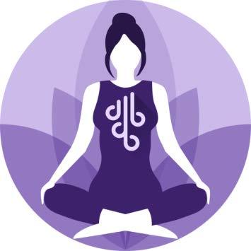 Breathe clipart meditation. Prana breath calm meditate