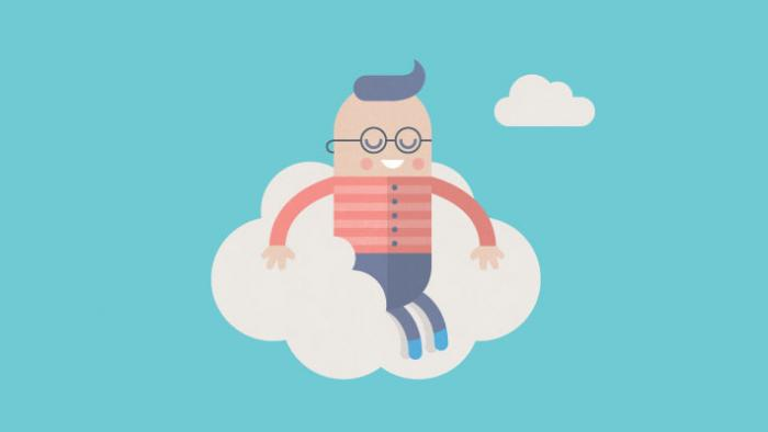 Five of the best. Breathe clipart meditation