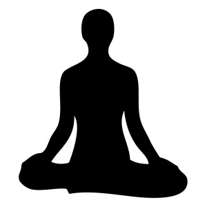 Breathe clipart meditation. Breathing and writing live