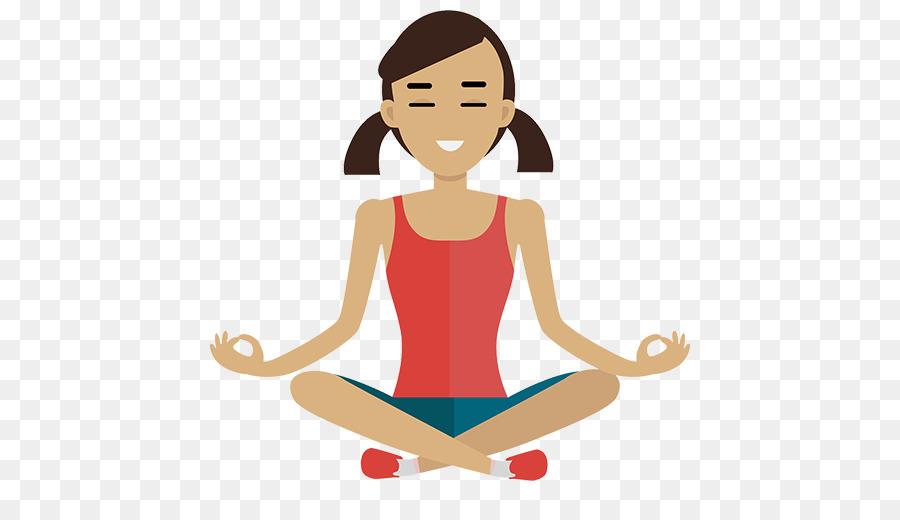 Mindfulness made simple an. Calm clipart calmness