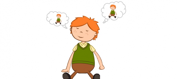 Breathing clipart mindful breathing. Take a deep breath